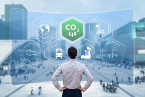Gold and climate change Decarbonising investment portfolios