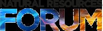Natural Resource Forum