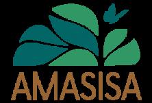 Amasisa-Logo