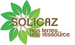 Logo SOLICAZ