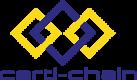 Logo Certi-chain