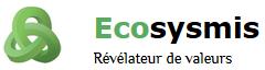 logo-Ecosysmis