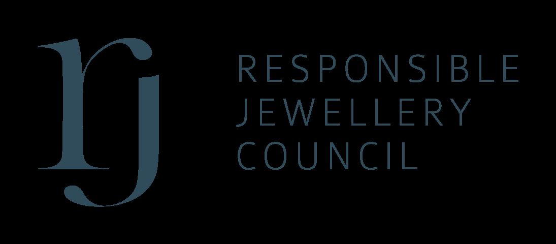 logo-rjc2020-rgb-1