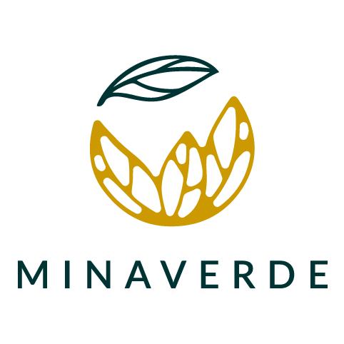 Mina Verde